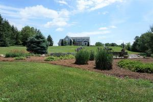 Property for sale at W278N9252 Sweetbriar Ln, Hartland,  WI 53029