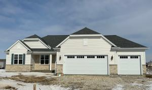 Property for sale at 7957 N Forest Dr, Ixonia,  WI 53036