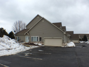 Property for sale at 1066 Quinlan Dr Unit: A, Pewaukee,  WI 53072