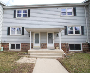 Property for sale at 230 Wolf Dr, Dousman,  WI 53118