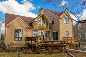 Property for sale at 37726 Valley Rd, Oconomowoc,  WI 53066