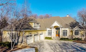 Property for sale at 1224 N Dousman Rd, Oconomowoc,  WI 53066