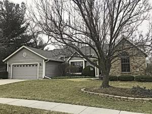 Property for sale at 632 Lake Bluff Dr, Oconomowoc,  WI 53066