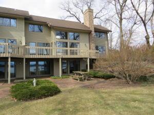 Property for sale at W346N5610 Lake Dr, Oconomowoc,  WI 53066