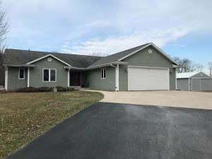 Property for sale at W386S4811 County Road Zc, Dousman,  WI 53118