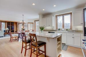 Property for sale at W288N3341 Lost Creek Ct, Pewaukee,  WI 53072