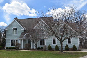 Property for sale at N39W29393 Burning Tree Ct, Pewaukee,  WI 53072