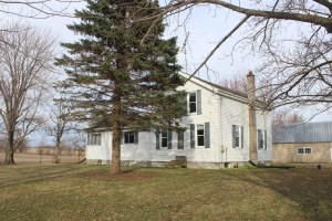 Property for sale at N3268 Hardscrabble Rd, Dousman,  WI 53118