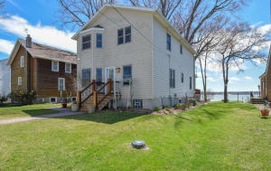 Property for sale at N38W27129 Parkside Rd, Pewaukee,  WI 53072