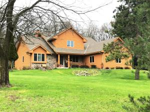 Property for sale at S39W33418 Hidden Valley Dr, Dousman  53118
