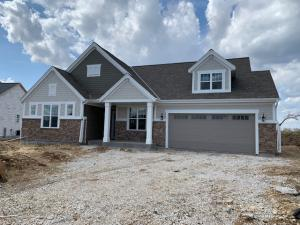 Property for sale at 35402 Mineral Springs Blvd, Summit,  WI 53066