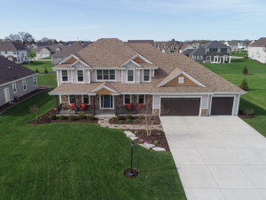 Property for sale at N43W22874 Victoria St, Pewaukee,  WI 53072