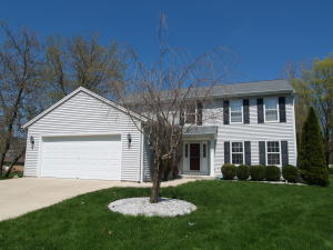 Property for sale at N37W26906 Kopmeier Dr, Pewaukee,  WI 53072