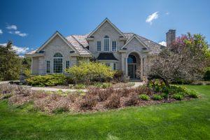 Property for sale at W353S2960 Tallgrass Ct, Oconomowoc,  WI 53066