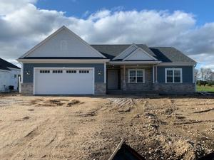 Property for sale at 35368 Mineral Springs Blvd, Summit  53066