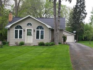 Property for sale at 37626 Valley Rd, Summit,  WI 53066