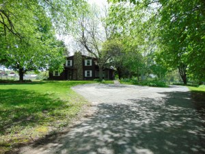 Property for sale at S41W35755 County Road C, Dousman  53118