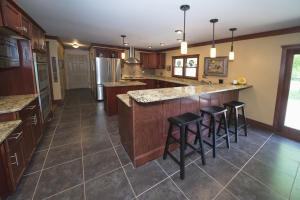 Property for sale at W333N4146 Mertins Dr, Nashotah,  WI 53058