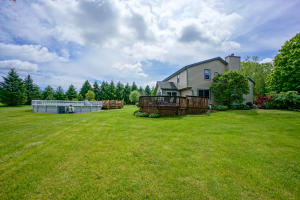 Property for sale at W300N8814 County Road E, Hartland,  WI 53029