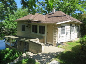 Property for sale at W332N6585 County Road C, Nashotah,  Wisconsin 53058
