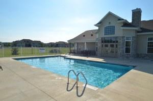 Property for sale at N17W26517 Meadowgrass Cir Unit: 19B, Pewaukee,  WI 53072