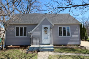 Property for sale at 619 S Main St, Oconomowoc,  Wisconsin 53066