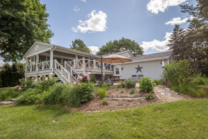 Property for sale at 2830 Peninsula Dr, Delafield,  WI 53018