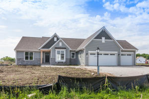 Property for sale at W223N4664 Seven Oaks Dr, Pewaukee,  WI 53072