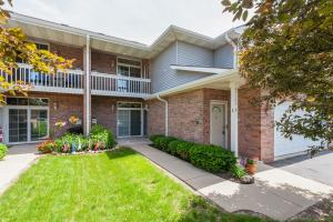 Property for sale at 515 Westfield Way Unit: F, Pewaukee,  WI 53072