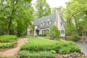 Property for sale at 1236 Mill Rd, Delafield,  WI 53018