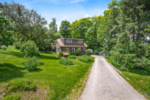 Property for sale at N14W28276 Silvernail Rd, Pewaukee,  Wisconsin 53072