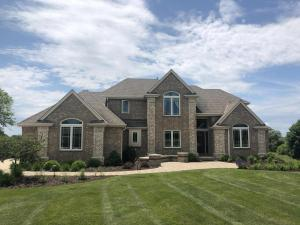 Property for sale at N51W26895 Carlene Dr, Pewaukee,  Wisconsin 53072