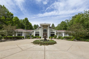 Property for sale at N43W23266 Beaver Ct, Pewaukee,  Wisconsin 53072