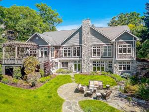 Property for sale at N58W33409 Road M, Nashotah,  Wisconsin 53058