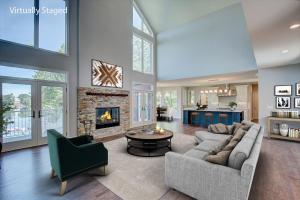 Property for sale at W330N6233 Hasslinger Dr, Nashotah,  Wisconsin 53058