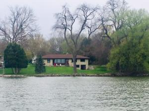 Property for sale at N22W28116 Edgewater Dr, Pewaukee,  Wisconsin 53072