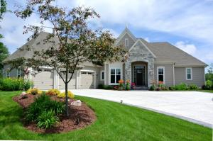 Property for sale at W248N2198 Kettle Cove Ct, Pewaukee,  Wisconsin 53072