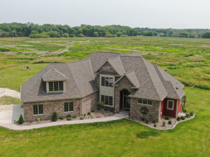 Property for sale at W262N2450 Deer Haven Dr, Pewaukee,  Wisconsin 53072