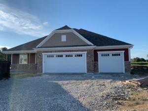 Property for sale at 35386 Mineral Springs Blvd, Summit,  Wisconsin 53066