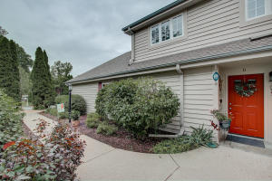 Property for sale at 158 Westfield Way Unit: D, Pewaukee,  Wisconsin 53072