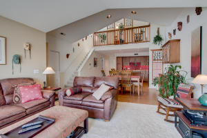 Property for sale at N16W26589 Bluegrass Ln Unit: H, Pewaukee,  Wisconsin 53072