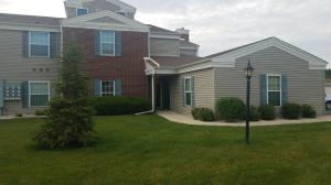 Property for sale at N16W26533 Wild Oats Dr Unit: B, Pewaukee,  Wisconsin 53072