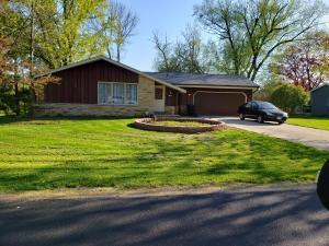 Property for sale at N7949 Green Tree Ln, Oconomowoc,  Wisconsin 53066