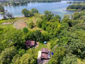 Property for sale at 36736 Lower Lake Rd, Summit,  Wisconsin 53066