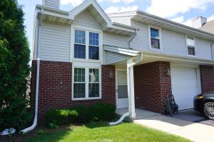 Property for sale at 625 Westfield Way Unit: H, Pewaukee,  Wisconsin 53072