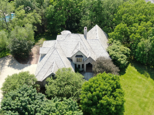 Property for sale at W307N2873 Fieldwood Dr, Pewaukee,  Wisconsin 53072