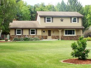 Property for sale at W285N6719 Parker Ct, Hartland,  Wisconsin 53029