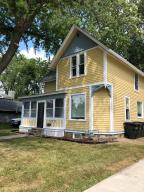 Property for sale at 173 S Elm St, Oconomowoc,  Wisconsin 53066