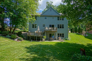 Property for sale at W289N7951 Park Dr, Hartland,  Wisconsin 53029