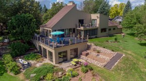 Property for sale at N61W35366 Mariner Ct, Oconomowoc,  Wisconsin 53066